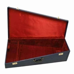 Stringed Instrument Cases