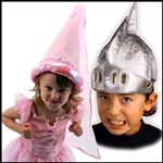 Childrens Headwear