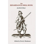 The Renaissance Drill Book 1-85367-561-X