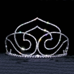 Asian Accent Tiara 172-13657
