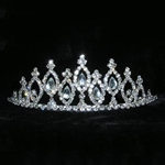 Diamond Tiers Tiara 172-14968