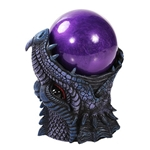 Dragon Storm Ball