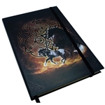 Celtic Horse Journal