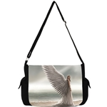 Spirit Guide Messenger Bag