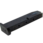 Spare Magazine for M92 Blank Pistol 8mm 24-16614