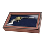 M1873 Commemoratitve Cavalry Revolver Presentation Set 24-27-210