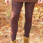 Medieval Period Tights 100934