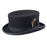 The Gent Half Top Hat 26-201095