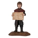 Tyrion Lannister Figure: Game of Thrones