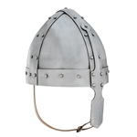 Nasal Helmet, 1.5mm Thick, Large