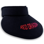 Throat Protector or Fencing Gorget AR7013