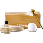 Hanwei Japanese Sword Maintenance Kit by Paul Chen 29-OH1003