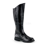 Men's Gotham City Boots