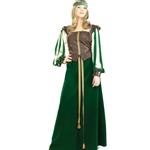Maid Marion Designer Collection 38-33764