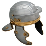 Roman Trooper Helmet 40-910934