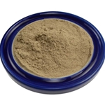 Benzoin Powder Incense - 1 Pound