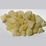 Copal Granular Incense Chunks 45-IGCOP