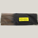 Coconut Incense Sticks 100 pack 45-ISCOCB