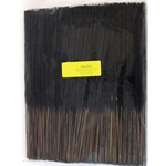 Love Incense Stick 500 pack 45-ISLOVX