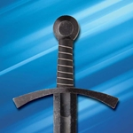 Acre Crusader Broadsword 501509