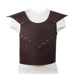 Children's Leather Armor - Childs Breastplate
