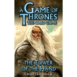The Tower of the Hand Chapter Pack 73-FFGGOT45e