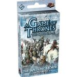Wildling Horde Chapter Pack 73-FFGGOT54