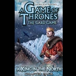King of the North Chapter Pack 73-FFGGOT55