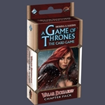Valar Dohaeris Chapter Pack 73-FFGGOT85
