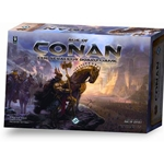 Age of Conan: The Board Game 73-FGAC01