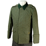 German WWI M15 Tunic Reproduction