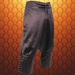 Courtly Dueling Pants  882014