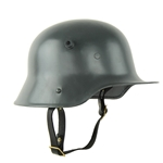 M16 German Helmet WWI AH-6042