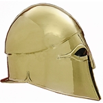 Spartans Early Corinthian Helmet AH-6111
