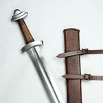 11th Century Viking Sword