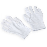 White Gloves (Adult) 100-135317