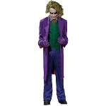 Batman Dark Knight The Joker Grand Heritage Collection 100-149874