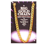 Big Gold Chain 100-186117