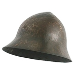 LARP Kettle Hat DC-577