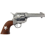M1873 Lonestar Colt Revolver Antique Finish Non Firing