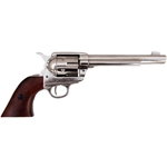 Colt Cavalry M1873 Single Action Revolver Non Firing