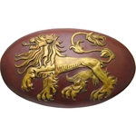 Lannister Shield From A Game of Thrones VS0115
