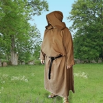 Monks Robe PG-40
