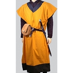 Medieval Custom Surcoat TT-11