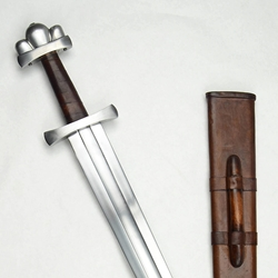 10th Century Norwegian Viking Sword