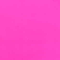 Bright Pink Jumbo Gift Wrap 16ft 101-220985