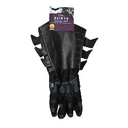 Batman Child Gauntlets CU8151