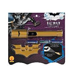 Batman Batarangs and Safety Light CU8156