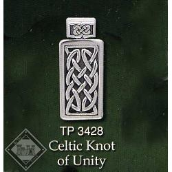 Celtic Knot of Unity TP3428